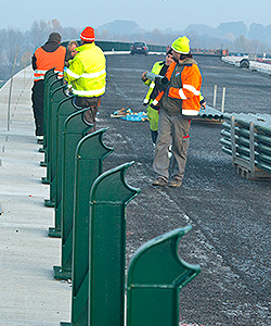 installation_crash_barriers_omo